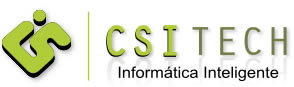 CSI Tech