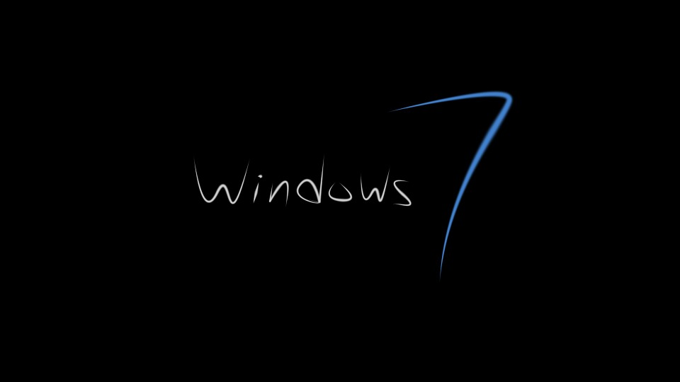 Windows7_failUpdate_csitech