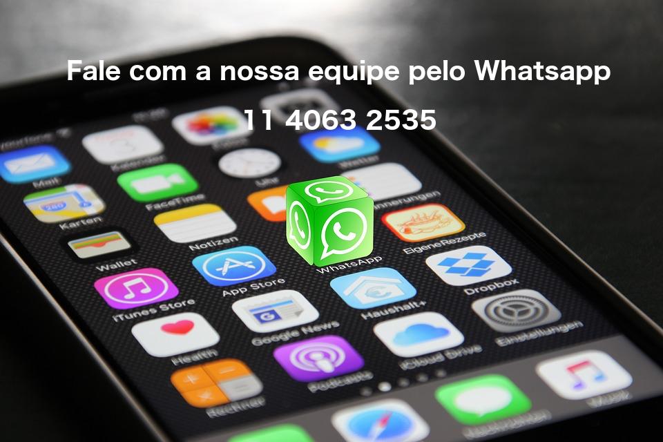 +551140632535